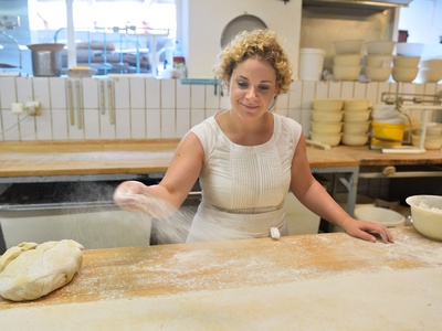Gemeinderat tagt zu Bäckerei